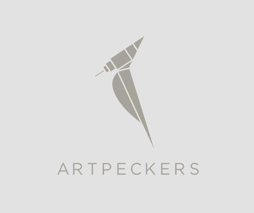 ARTPECKERS